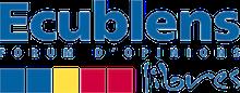 Forum Ecublens